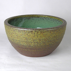Twist bowl_brown_m.jpg