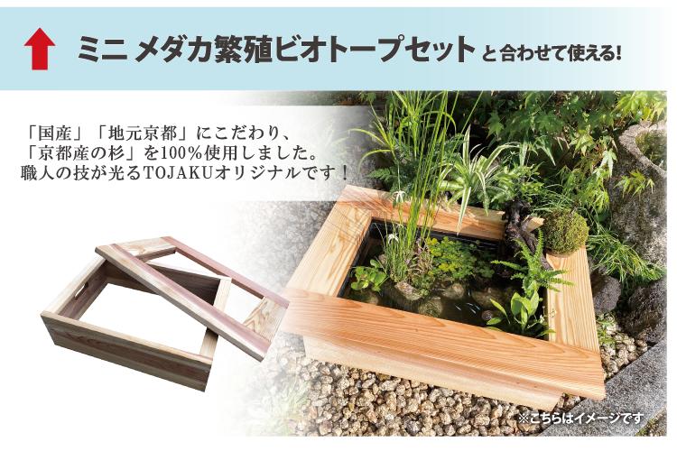 高級木枠 単品