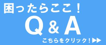 蓮・ハス Q&A