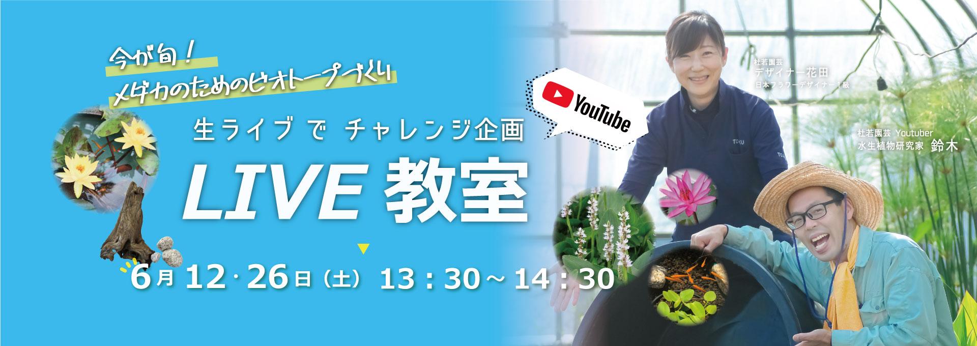 main_live0612_26_pc.jpg