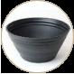 プラ製水鉢