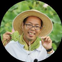 YouTube動画でわかる ビオトープ・水生植物について 鈴木です!