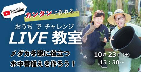 sub_live1023_pc.jpg